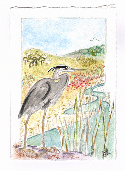 Heron_wide_thumb