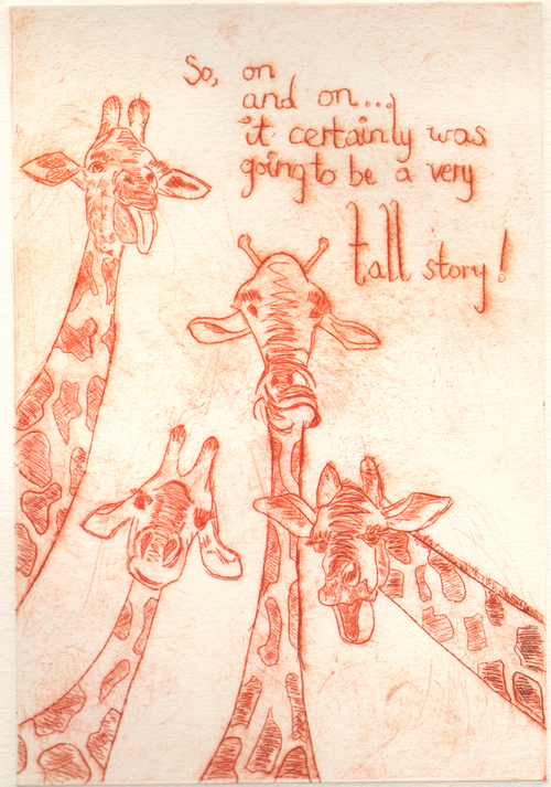 Giraffes_wide_thumb